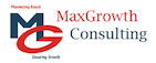 MaxGrowth Consulting