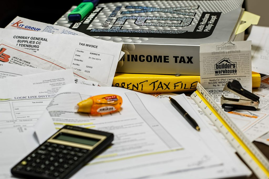 income-tax-consulting